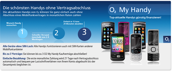 beste handy games